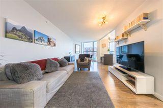 """Photo 3: 707 288 E 8TH Avenue in Vancouver: Mount Pleasant VE Condo for sale in """"METROVISTA"""" (Vancouver East)  : MLS®# R2522418"""