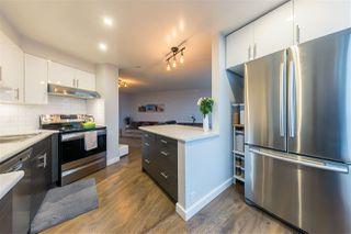 """Photo 13: 707 288 E 8TH Avenue in Vancouver: Mount Pleasant VE Condo for sale in """"METROVISTA"""" (Vancouver East)  : MLS®# R2522418"""