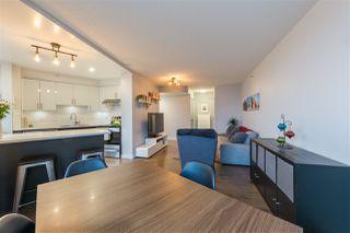 """Photo 7: 707 288 E 8TH Avenue in Vancouver: Mount Pleasant VE Condo for sale in """"METROVISTA"""" (Vancouver East)  : MLS®# R2522418"""