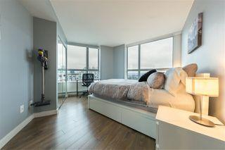 """Photo 20: 707 288 E 8TH Avenue in Vancouver: Mount Pleasant VE Condo for sale in """"METROVISTA"""" (Vancouver East)  : MLS®# R2522418"""