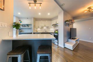 """Photo 10: 707 288 E 8TH Avenue in Vancouver: Mount Pleasant VE Condo for sale in """"METROVISTA"""" (Vancouver East)  : MLS®# R2522418"""