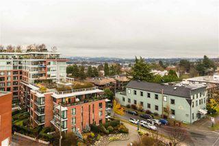 """Photo 27: 707 288 E 8TH Avenue in Vancouver: Mount Pleasant VE Condo for sale in """"METROVISTA"""" (Vancouver East)  : MLS®# R2522418"""