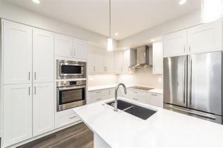 Photo 5: 730 200 Bellerose Drive: St. Albert Condo for sale : MLS®# E4224370