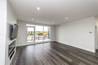 Photo 17: 730 200 Bellerose Drive: St. Albert Condo for sale : MLS®# E4224370