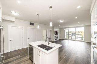 Photo 9: 730 200 Bellerose Drive: St. Albert Condo for sale : MLS®# E4224370