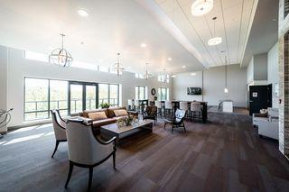 Photo 42: 730 200 Bellerose Drive: St. Albert Condo for sale : MLS®# E4224370