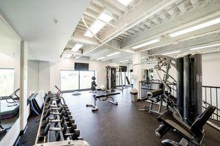 Photo 46: 730 200 Bellerose Drive: St. Albert Condo for sale : MLS®# E4224370