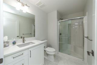 Photo 25: 730 200 Bellerose Drive: St. Albert Condo for sale : MLS®# E4224370