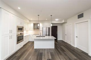 Photo 24: 730 200 Bellerose Drive: St. Albert Condo for sale : MLS®# E4224370