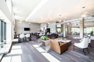 Photo 45: 730 200 Bellerose Drive: St. Albert Condo for sale : MLS®# E4224370