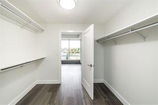 Photo 33: 730 200 Bellerose Drive: St. Albert Condo for sale : MLS®# E4224370