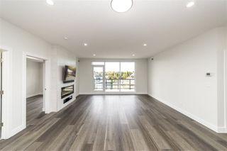 Photo 14: 730 200 Bellerose Drive: St. Albert Condo for sale : MLS®# E4224370