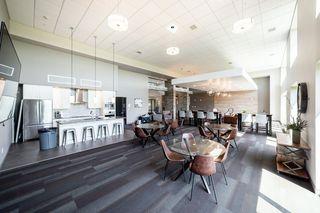 Photo 44: 730 200 Bellerose Drive: St. Albert Condo for sale : MLS®# E4224370