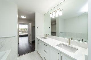 Photo 36: 730 200 Bellerose Drive: St. Albert Condo for sale : MLS®# E4224370