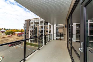 Photo 38: 730 200 Bellerose Drive: St. Albert Condo for sale : MLS®# E4224370