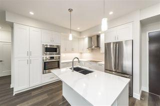 Photo 4: 730 200 Bellerose Drive: St. Albert Condo for sale : MLS®# E4224370