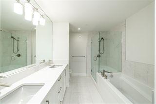 Photo 34: 730 200 Bellerose Drive: St. Albert Condo for sale : MLS®# E4224370