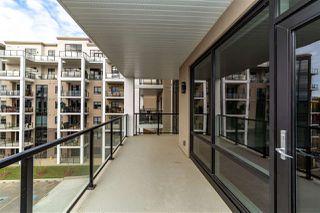 Photo 39: 730 200 Bellerose Drive: St. Albert Condo for sale : MLS®# E4224370