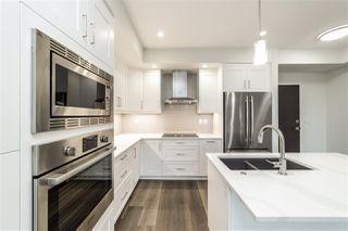 Photo 7: 730 200 Bellerose Drive: St. Albert Condo for sale : MLS®# E4224370
