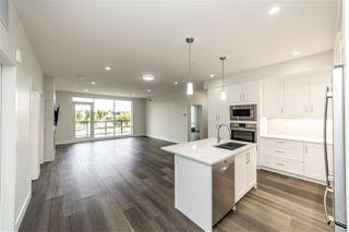 Photo 2: 730 200 Bellerose Drive: St. Albert Condo for sale : MLS®# E4224370