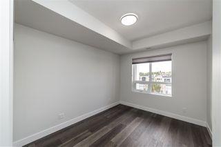 Photo 26: 730 200 Bellerose Drive: St. Albert Condo for sale : MLS®# E4224370