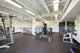Photo 47: 730 200 Bellerose Drive: St. Albert Condo for sale : MLS®# E4224370