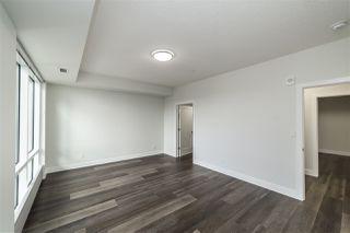Photo 30: 730 200 Bellerose Drive: St. Albert Condo for sale : MLS®# E4224370
