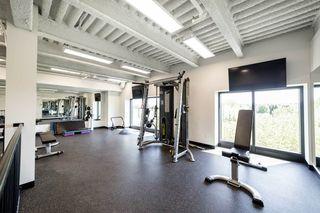 Photo 48: 730 200 Bellerose Drive: St. Albert Condo for sale : MLS®# E4224370