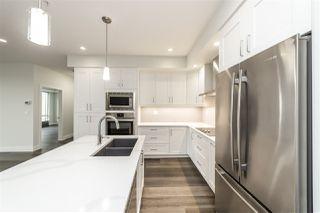 Photo 10: 730 200 Bellerose Drive: St. Albert Condo for sale : MLS®# E4224370