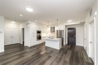 Photo 22: 730 200 Bellerose Drive: St. Albert Condo for sale : MLS®# E4224370