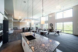 Photo 43: 730 200 Bellerose Drive: St. Albert Condo for sale : MLS®# E4224370
