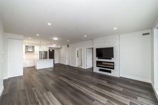 Photo 18: 730 200 Bellerose Drive: St. Albert Condo for sale : MLS®# E4224370