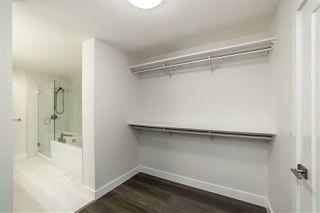 Photo 32: 730 200 Bellerose Drive: St. Albert Condo for sale : MLS®# E4224370