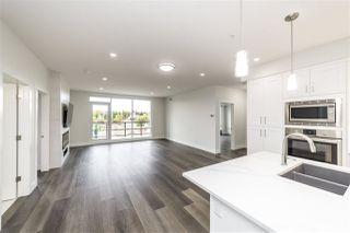 Photo 12: 730 200 Bellerose Drive: St. Albert Condo for sale : MLS®# E4224370