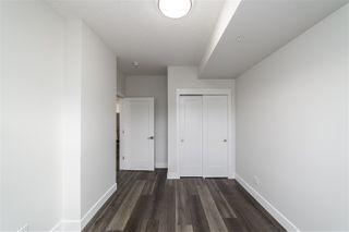 Photo 27: 730 200 Bellerose Drive: St. Albert Condo for sale : MLS®# E4224370
