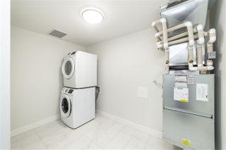 Photo 37: 730 200 Bellerose Drive: St. Albert Condo for sale : MLS®# E4224370