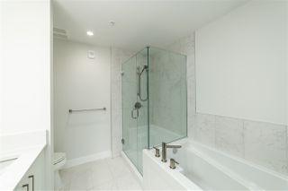 Photo 35: 730 200 Bellerose Drive: St. Albert Condo for sale : MLS®# E4224370