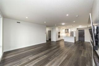 Photo 20: 730 200 Bellerose Drive: St. Albert Condo for sale : MLS®# E4224370