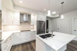Photo 8: 730 200 Bellerose Drive: St. Albert Condo for sale : MLS®# E4224370
