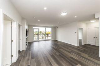 Photo 13: 730 200 Bellerose Drive: St. Albert Condo for sale : MLS®# E4224370