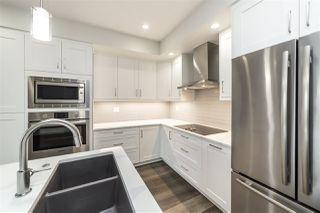 Photo 11: 730 200 Bellerose Drive: St. Albert Condo for sale : MLS®# E4224370