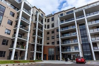 Photo 1: 730 200 Bellerose Drive: St. Albert Condo for sale : MLS®# E4224370