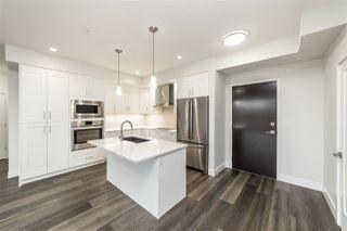 Photo 3: 730 200 Bellerose Drive: St. Albert Condo for sale : MLS®# E4224370