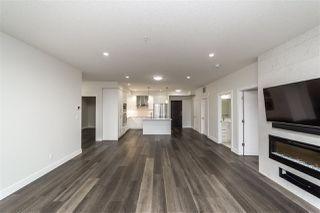 Photo 19: 730 200 Bellerose Drive: St. Albert Condo for sale : MLS®# E4224370