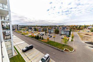 Photo 41: 730 200 Bellerose Drive: St. Albert Condo for sale : MLS®# E4224370