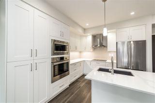 Photo 6: 730 200 Bellerose Drive: St. Albert Condo for sale : MLS®# E4224370