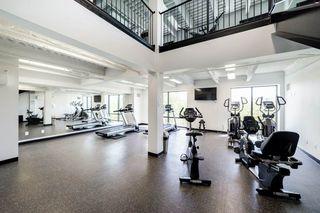 Photo 49: 730 200 Bellerose Drive: St. Albert Condo for sale : MLS®# E4224370