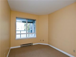"Photo 8: 420 6707 SOUTHPOINT Drive in Burnaby: South Slope Condo for sale in ""Mission Woods"" (Burnaby South)  : MLS®# V871813"