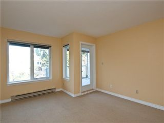 "Photo 6: 420 6707 SOUTHPOINT Drive in Burnaby: South Slope Condo for sale in ""Mission Woods"" (Burnaby South)  : MLS®# V871813"