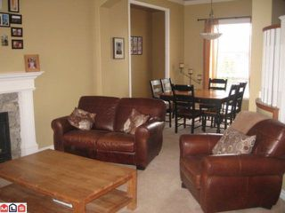 """Photo 6: 18891 68A Avenue in Surrey: Clayton House for sale in """"CLAYTON HEIGHTS"""" (Cloverdale)  : MLS®# F1110623"""